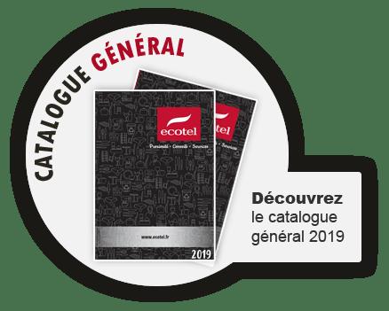 Ecotel La Rochelle Fournitures Et Equipements Pour La